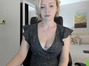[14-12-20] colette1w cam video