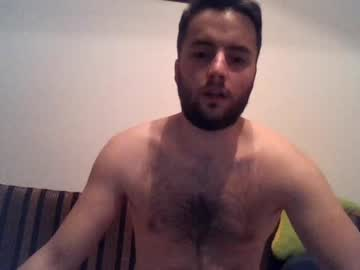 [20-01-21] dimka_xxx chaturbate blowjob show