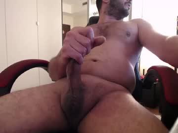 [01-01-20] ghala record private sex video