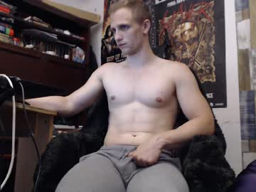 [08-07-20] xchris_wildx chaturbate private sex video