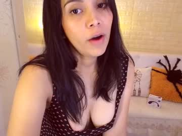 [26-10-20] andykiuty record video with dildo from Chaturbate