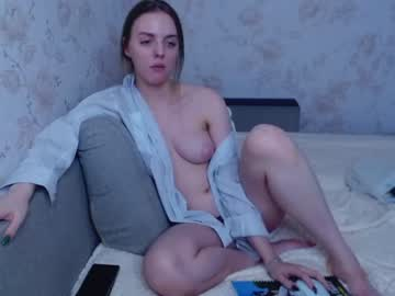 [20-01-21] assembly_hall chaturbate