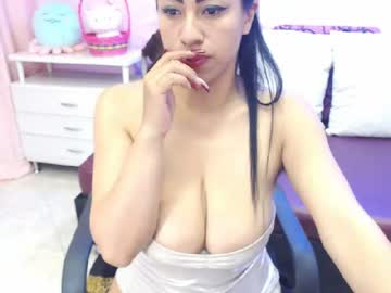 [15-03-20] iriss_shadenw private show from Chaturbate.com