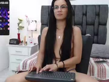 [17-09-21] kristine_mille video from Chaturbate.com