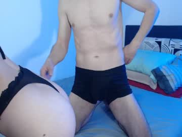 [31-05-20] ponky_alan record public webcam from Chaturbate