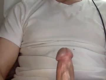 [15-12-20] sexyadamnyc private XXX video from Chaturbate