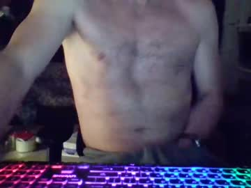[26-06-21] 0570nl show with cum from Chaturbate