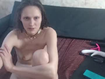 [08-12-20] pantera118 private from Chaturbate