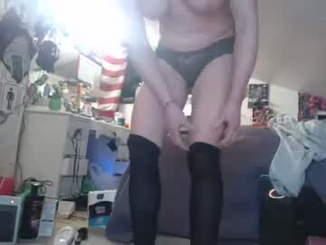[11-01-20] letmeclearmythroat public show from Chaturbate