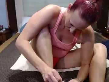 [06-01-21] msivy8117 public show from Chaturbate