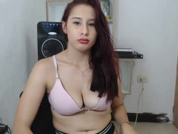 [29-01-20] victoria_lee1 record show with cum from Chaturbate.com