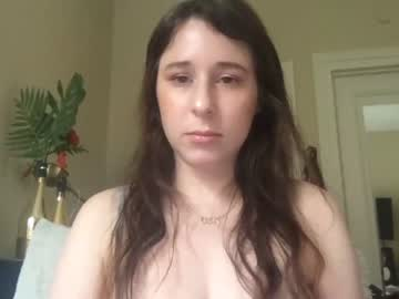 [21-01-21] sonicthecuckhog blowjob show from Chaturbate