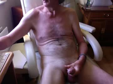 [30-07-20] ukmikey record blowjob video from Chaturbate