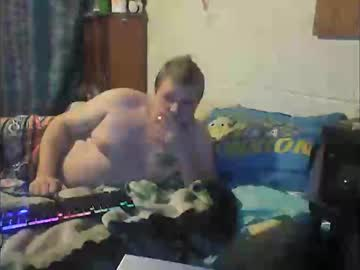 [12-02-20] nightxdsinners record premium show video from Chaturbate