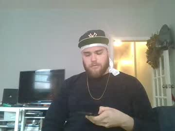 [11-03-20] nyc_dude_1991 record video with dildo from Chaturbate.com