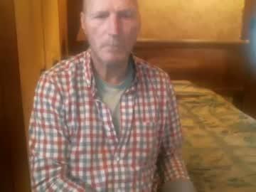 [02-04-20] zach201717 webcam video from Chaturbate