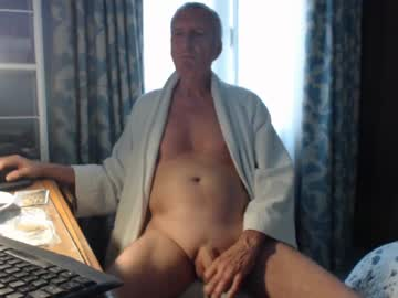 [27-08-20] exhicammer private sex show from Chaturbate