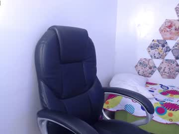 [13-01-21] hillarywells record private webcam from Chaturbate.com