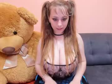 [26-04-20] onebigkiss chaturbate show with toys