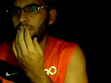 [16-06-21] ccddrr2 private webcam from Chaturbate