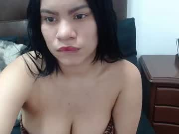 [16-05-20] naomycambel_ record private sex video from Chaturbate
