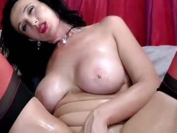 [07-08-20] xxxnimfaxxx webcam video from Chaturbate.com