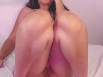 [19-10-21] little_hotpussy chaturbate webcam video
