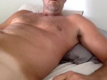[30-09-20] incognito_007 chaturbate nude record