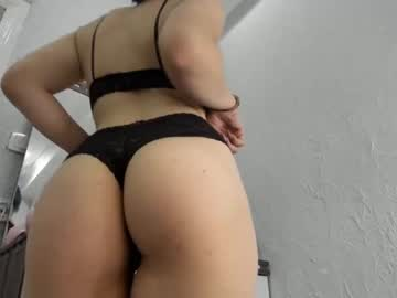 [12-07-20] 2hotcouple2 record show with toys from Chaturbate