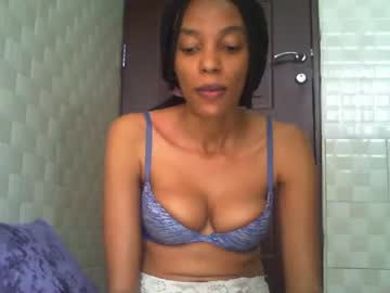 [22-09-21] black_diamond_87_ chaturbate nude record