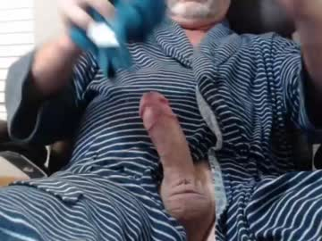 [08-06-20] enjoyitwileyoucan private XXX video from Chaturbate