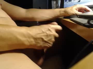 [18-03-20] jonftl chaturbate video