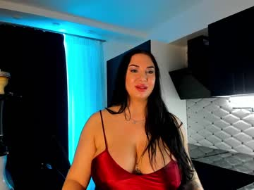 [28-07-21] linajuicy video with dildo from Chaturbate