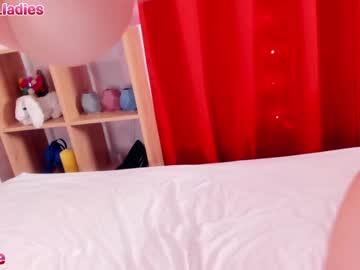 [10-06-21] sinacampby video with dildo