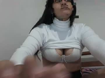 [24-01-21] stephany_grace public show from Chaturbate.com