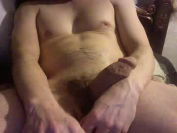 [07-04-20] needs2hands2 record video from Chaturbate