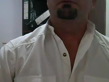 [02-06-20] numamex record cam video