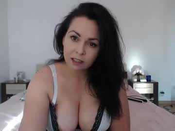 [22-04-20] xxxgreatshow private XXX show from Chaturbate.com