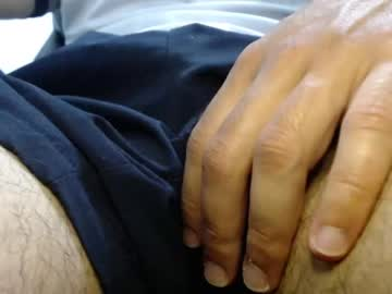 [10-04-21] 07_ private XXX video from Chaturbate