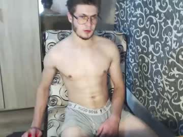 [24-11-20] hotromeo32 chaturbate public webcam video