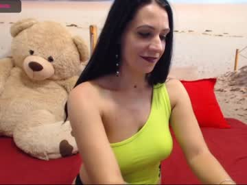 [01-09-20] sinfullgirls private sex show from Chaturbate