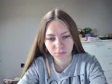 [20-09-20] sweet__candy7 video with toys from Chaturbate