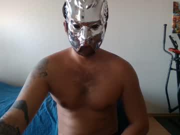 [21-01-20] drlumberjack video
