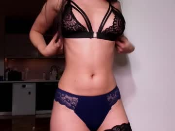 [23-01-21] agatha137 record premium show video from Chaturbate