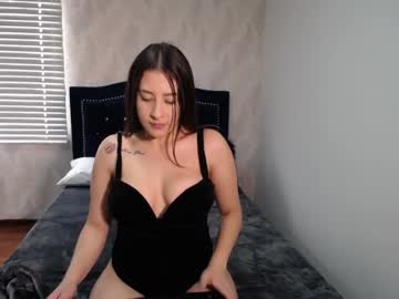 [03-06-20] cc_forbes record private show video from Chaturbate