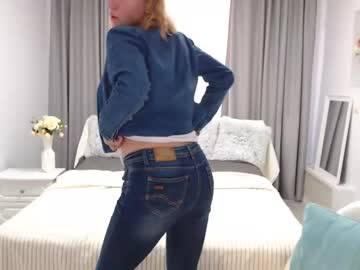 [07-09-20] crazykiss_ella show with cum from Chaturbate