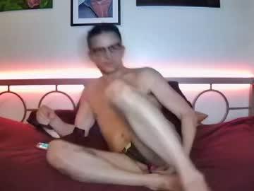 [26-11-20] dragonnyc record webcam video
