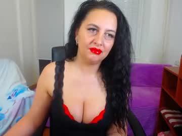 [19-05-20] lana_love1 webcam video from Chaturbate.com