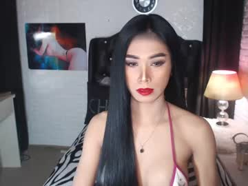 [24-10-20] sassyerickaxx blowjob show from Chaturbate
