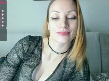[17-02-21] alexastevens video with dildo